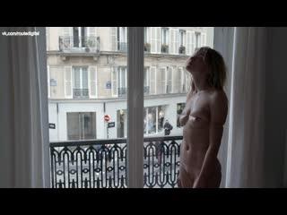 zorg-21316-Rachel Cook, Jessica Clements, Ebonee Davis, etc. - Nude (2017) HD 1080p [full frontal]