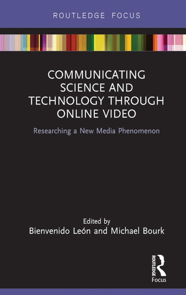 Communicating Science and Technology