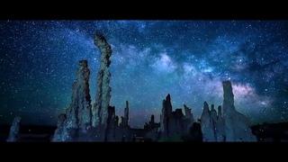 Gelvetta & Alёna Nice - Be you for you (Original mix)