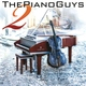 The Piano Guys - Let It Go