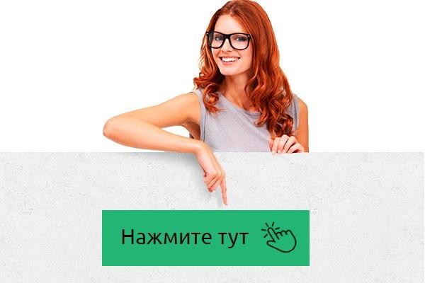 sdtds.ru/Порно_Фотодженифер_Лопес