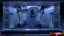 Корпорация Umbrella отрывок из фильма Обитель Зла, Resident Evil 2002