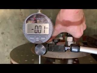 Не меняйте тормозные диски , пока не посмотрите это видео ! Вибрация при торможении  Mercedes GL450