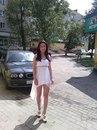 Фотоальбом Юлечки Аксеновой