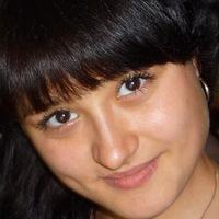 Ирина Закрулина
