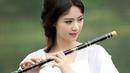 Lagu Seruling dan Gitar Cina Penenang Hati Lagu Instrumental Saat Santai Terbaru 2