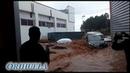 DANA Gota Fría Comunidad Valenciana y Murcia - Impresionante recopilación de videos
