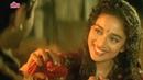 BETA Dhadke Saansein Jawani Anil Kapoor, Madhuri Dixit, Beta Romantic Song HD, 720p