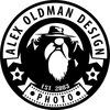 AlexOldmanDesign & Photo Kursk