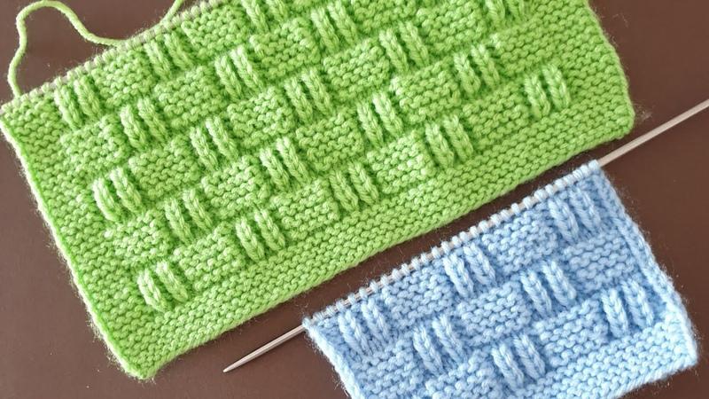 ÖRGÜMODELİ Knitting battaniyehırka knit Çizgili bloklar modeli babies kids cardigans sweater