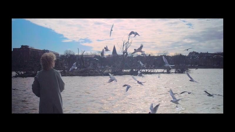 Dorthe Gerlach Plastiksvanebåd Official video
