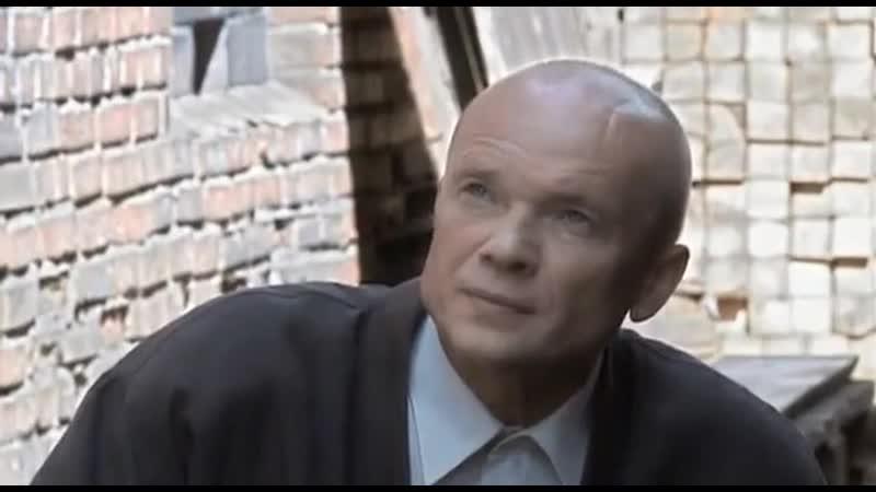 Сериал Тульский Токарев из 10 серии