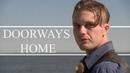 (Boardwalk Empire) Jimmy Darmody || Doorways Home