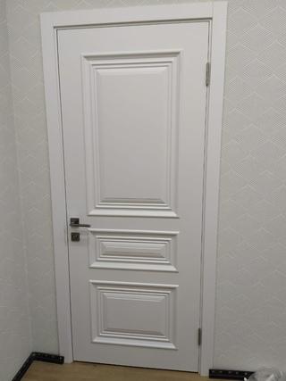 ДверКа Вятские Поляны