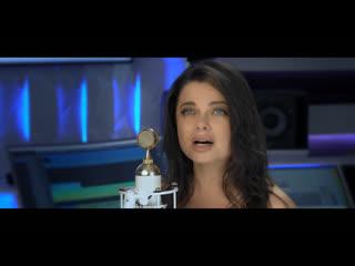 Наташа Королёва и все звёзды - Мы голос твой храним в сердцах! (Памяти Иосифа Кобзона) (2020)
