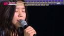 [Vietsub Engsub] Sad fate - Park Yoon Ha (Kpop Star S4)