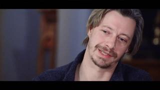 Кирилл Пирогов и Галина Тюнина • интервью с актерами Мастерской Петра Фоменко