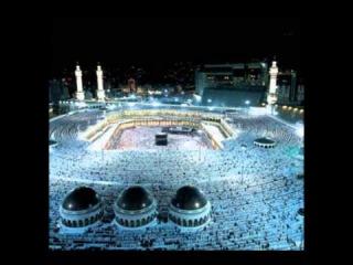 Surah Mulk - Fatih Seferagic
