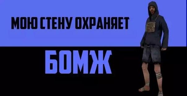 Женя Гринько, 20 лет, Санкт-Петербург, Россия