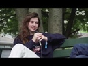Clairo on Moving to New York and Writing with Rostam