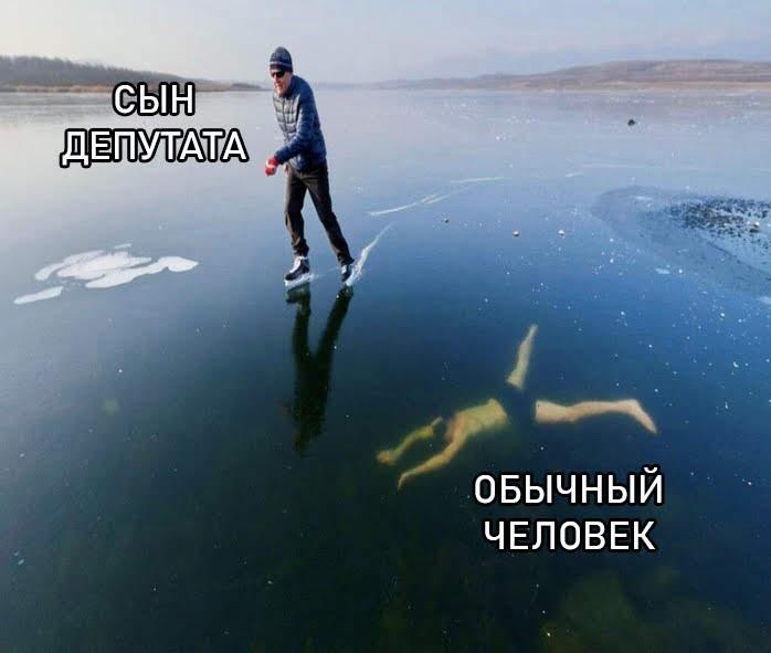 CIbdmmzvzoU.jpg