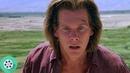 Ты умеешь летать? Смерть последнего гигантского плотоядного червя. Дрожь земли (1989) год.
