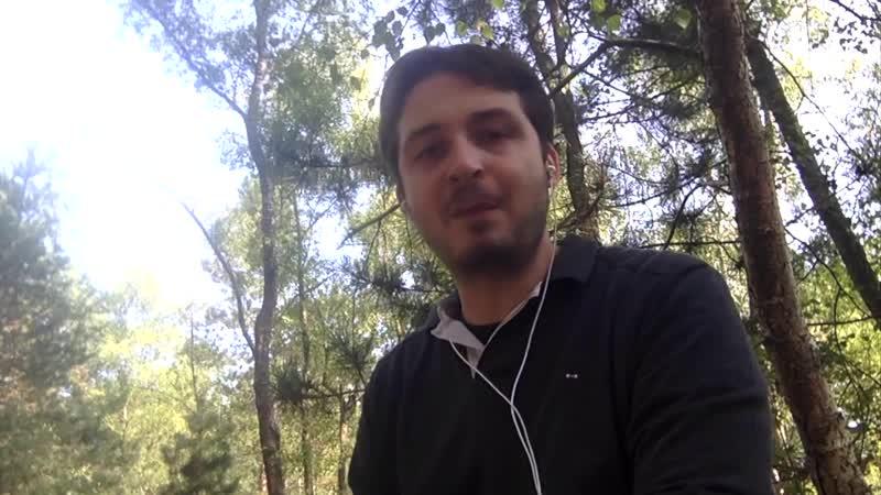 Naturopathes Élevez les Exigences de vos Clients Vlog 4 Ne Dénigrez pas vos Confrères