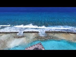 Мальдивы. Paradise Island Resort  Spa