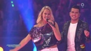Linda Fäh Ross Antony KLUBBB3 «Schau mal herein» Schlagerbooom 2018