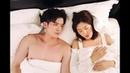 Мой босс хочет жениться на мне 2 / Well Intended Love 2 / Nai He BOSS Yao Qu Wo Клип к Дораме