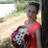 Городкова Татьяна (Колесникова)