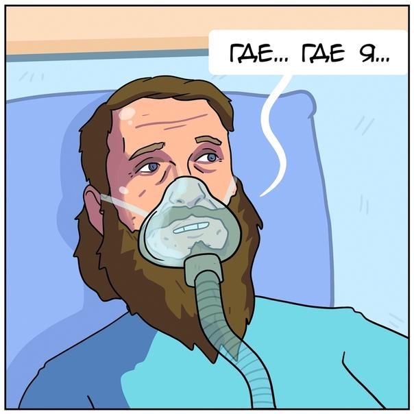 Кто сейчас президент Иллюстратор: