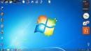 как активировать windows 7 /Chew-WGA v0.9/