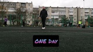 """Футбольная школа """"Скимен""""   Сборы в Зеленоградске   1 День"""