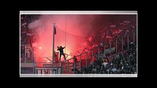 Gladbach siegt 3:0! Thorgan Hazard schnürt Doppelpack gegen Fortuna Düsseldorf