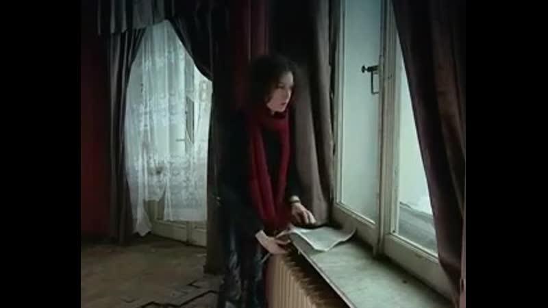 Бандитский Петербург Город за окном