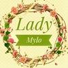 Lady_mylo