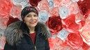 Личный фотоальбом Лилии Шерер
