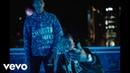 Flipp Dinero ft. A Boogie Wit Da Hoodie - No No No (Official Music Video)