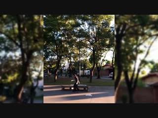 Нарезки видео №4