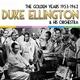 Duke Ellington & His Orchestra - Take the A Train