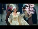 Султан моего сердца|СМС|Клип Она вернётся Махмуд и Анна|