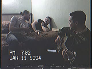 PackuOne - Лето в столице (Noize Mc cover)