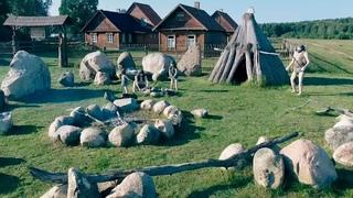 Где отдохнуть в Беларуси – «Фальварак «У Рыся»