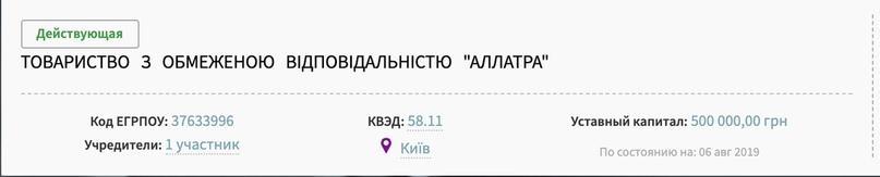 """Алёна Намлиева - Подробный разбор """"АллатРа"""" Опасности этого учения 4WmqSRugEUs"""