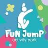 Семейный ресто-парк активного отдыха  «Fun Jump»